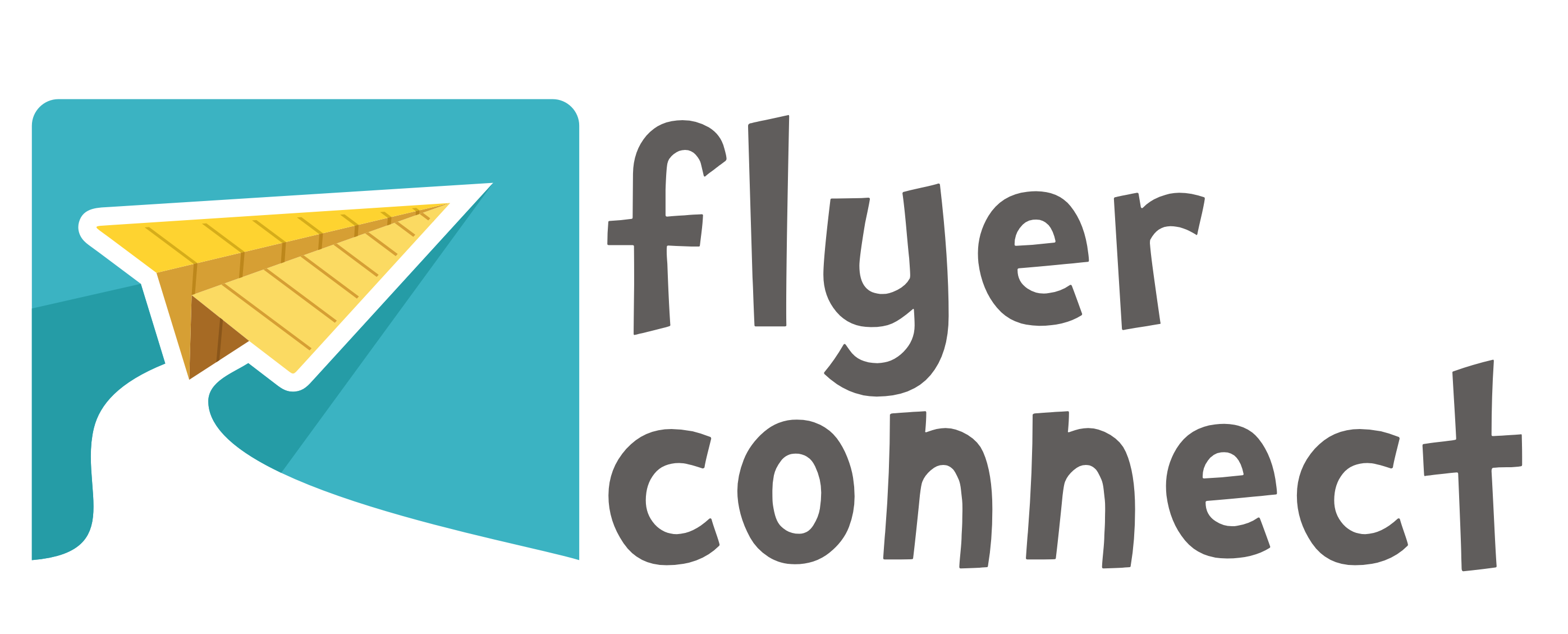 Flyer Connect