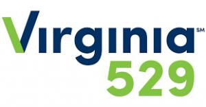 Virginia 529